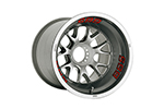 BBS MOTORSPORT Formula One