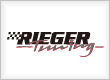 RIEGER [リーガー]