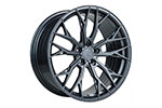 ZP7.1 FLOW FORGED Gloss Metal